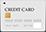 利用可能なクレジットカード(other)