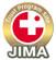 <認定番号 JM01024-180119> マークをクリックすれば、認証情報が確認できます。