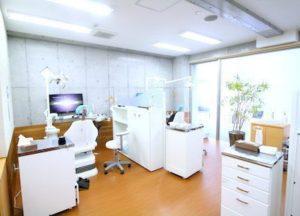 ワラビー三国歯科2