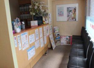 たかせ歯科医院3