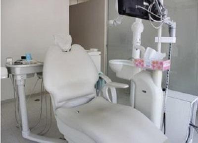 行徳歯科クリニック