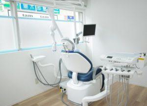 さくま歯科医院2