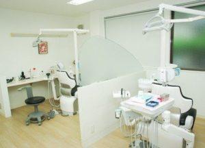 はしもと歯科3