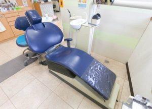 若松こころ歯科3
