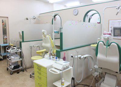 エムズ歯科医院