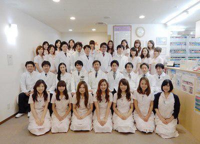 ふたば歯科クリニック川崎院1
