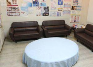 前田歯科医院2