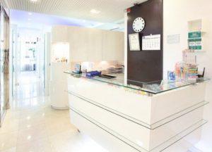 国領歯科医院2