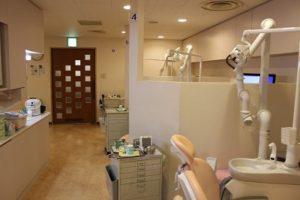 ふたば歯科クリニック川崎院2