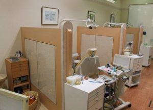 サクラ歯科医院2
