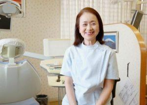 中川歯科医院1