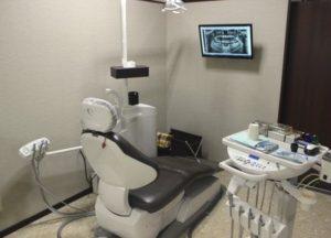 三郷中央歯科3