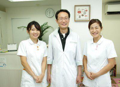 はしもと歯科1