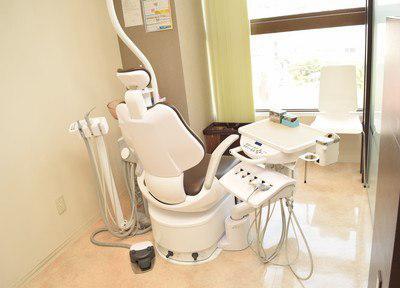 なかたに歯科クリニック