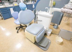 高須こころ歯科2