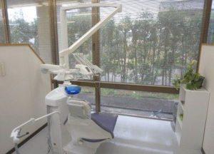 しむら歯科医院2