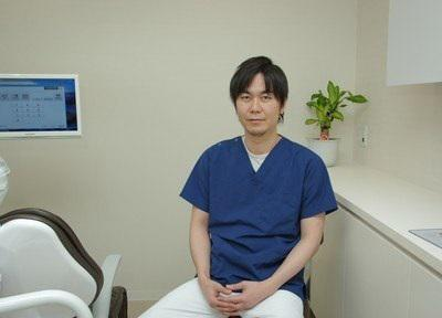 新川崎グレイス歯科