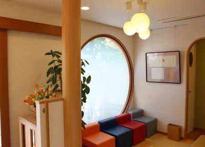 村田歯科医院