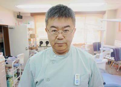 医療法人 社団律英会 鈴木歯科クリニック