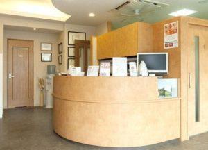 熊田歯科医院