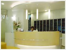近森歯科西武診療所