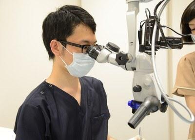 Life Dental Clinic ライフ歯科