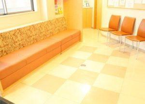 西耕作歯科医院2