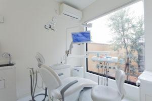 まとう歯科クリニック