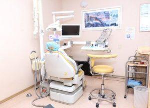 いちかわ歯科医院2