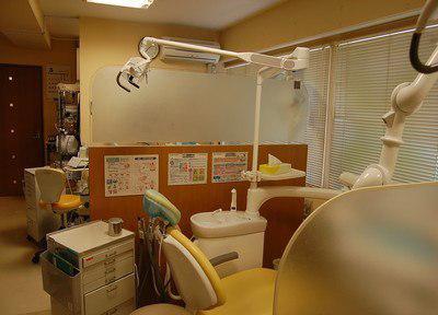 はあとふる歯科