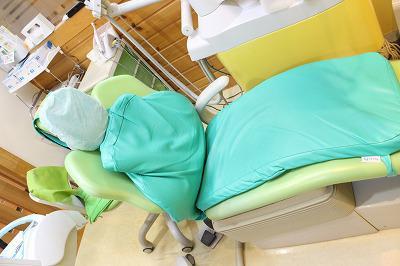 にしぐち歯科
