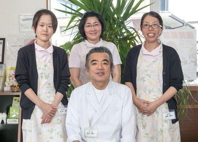 橋元歯科1