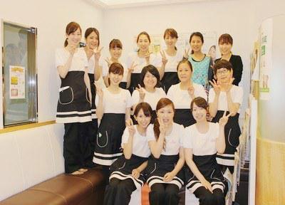 アベ歯科クリニック1