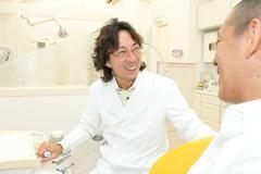 水戸 日曜 おおど歯科クリニック 歯科+