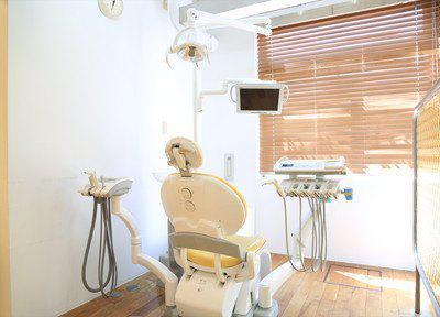 いわもと歯科クリニック
