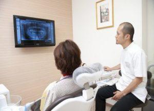 あかお歯科医院2
