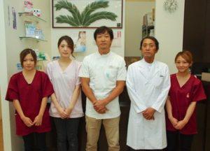 パール歯科医院 高崎1