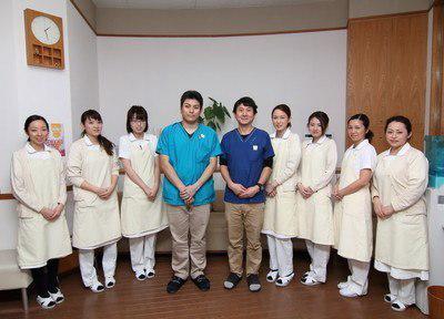 鎌倉小野歯科クリニック1
