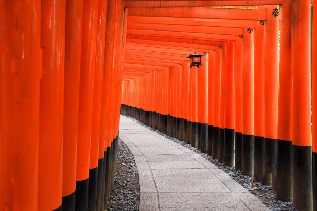 京都 無痛治療