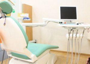 大村ファミリー歯科3