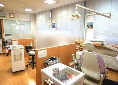 たかだ歯科クリニック2 (2)