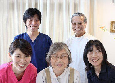 三恵歯科医院1