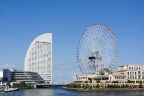 横浜 予防歯科