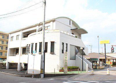 木村歯科医院