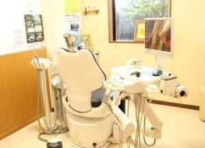 こんどう歯科医院3