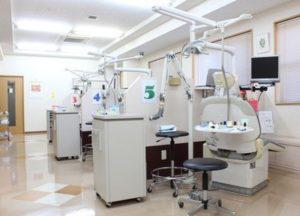 スマイル歯科3 (2)