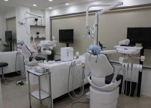 みやざき歯科医院3