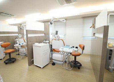 うえはら歯科クリニック