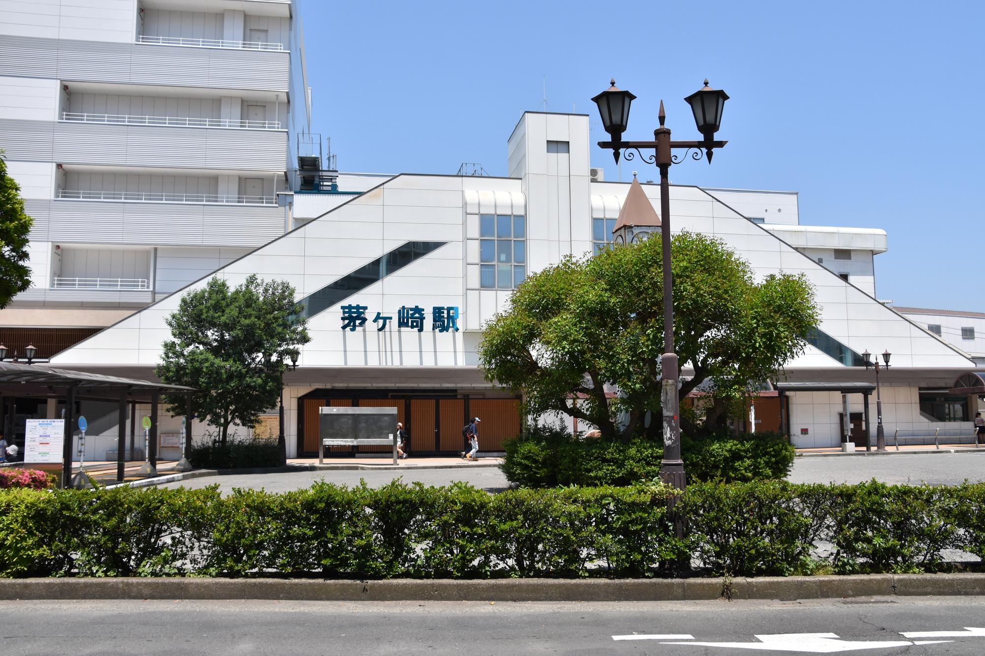 日曜に通院したい方へ!茅ヶ崎駅の歯医者さん、おすすめポイント紹介