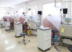 スマイル歯科3